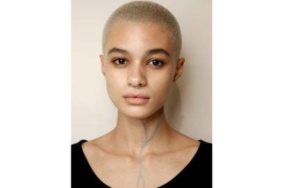 tagli-di-capelli-corti-primavera-estate-2020-09