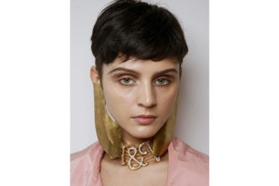 tagli-di-capelli-corti-primavera-estate-2020-10
