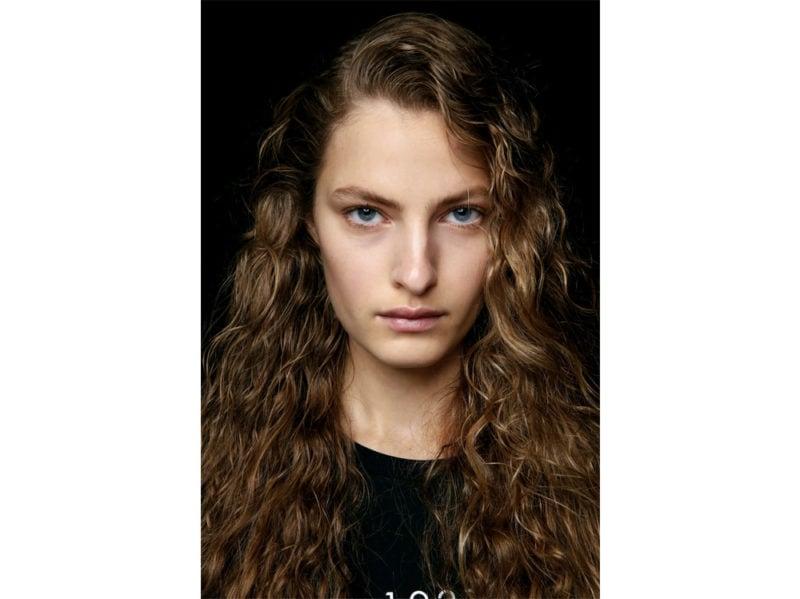 tagli-di-capelli-lunghi-primavera-estate-2020-03