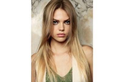 tagli-di-capelli-lunghi-primavera-estate-2020-04