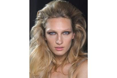 tagli-di-capelli-lunghi-primavera-estate-2020-06