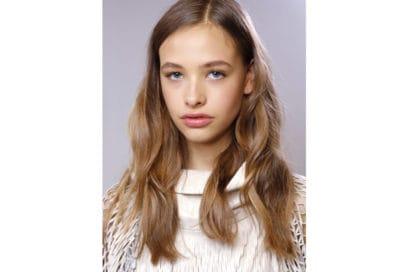 tagli-di-capelli-lunghi-primavera-estate-2020-07