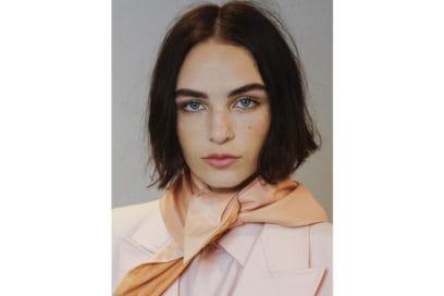 tagli-di-capelli-medi-primavera-estate-2020-04
