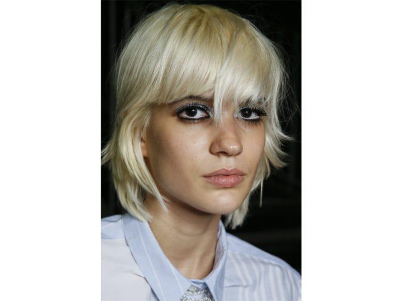 tagli-di-capelli-medi-primavera-estate-2020-05