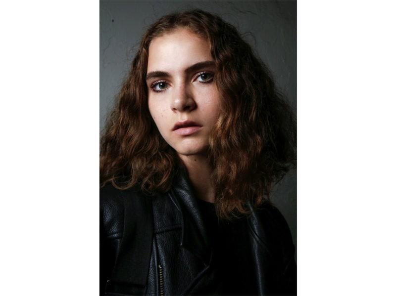 tagli-di-capelli-medi-primavera-estate-2020-07