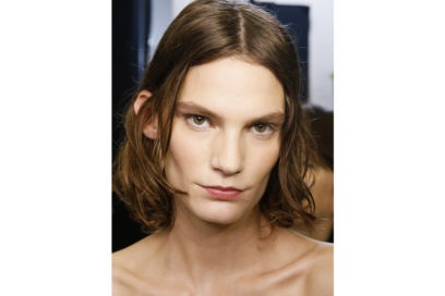 tagli-di-capelli-medi-primavera-estate-2020-10