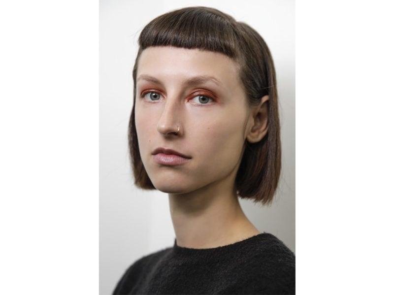 tagli-di-capelli-medi-primavera-estate-2020-11
