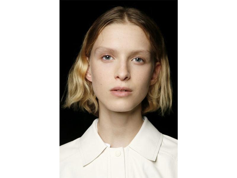 tagli-di-capelli-medi-primavera-estate-2020-12