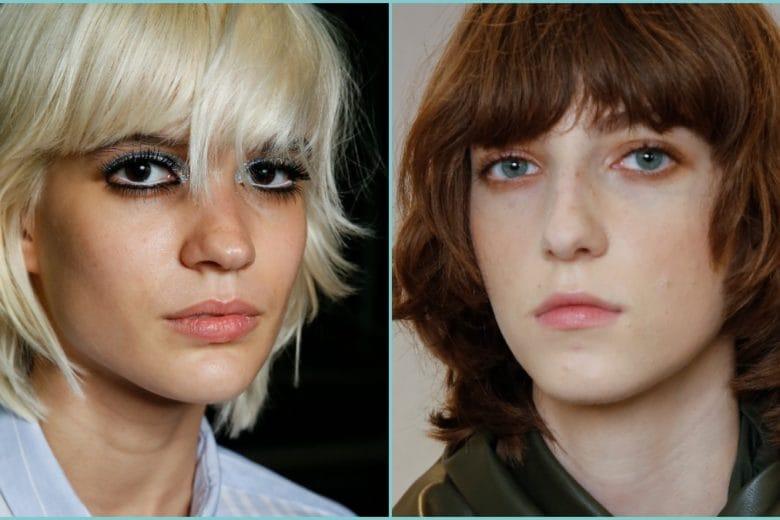 Tagli di capelli medi Primavera 2020: i look più belli