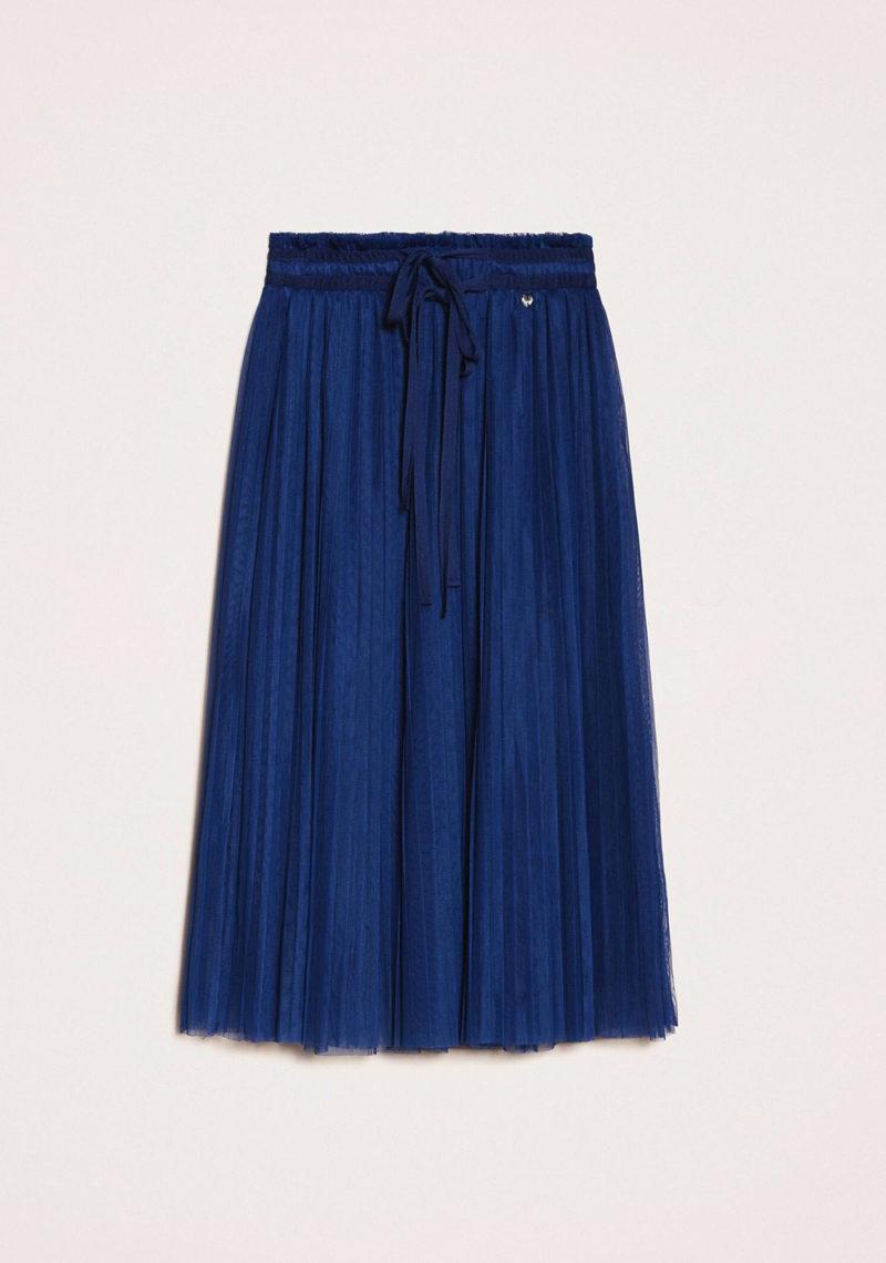 twinset-gonna-blue