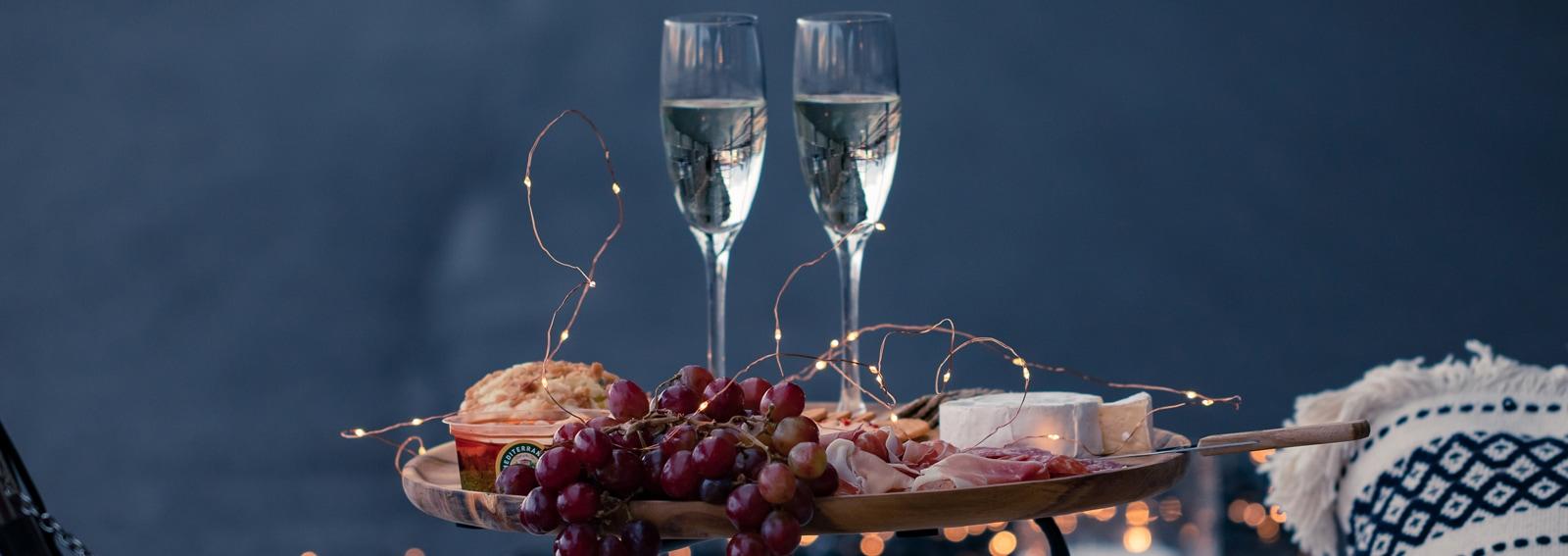 visore-aperitiviDESK