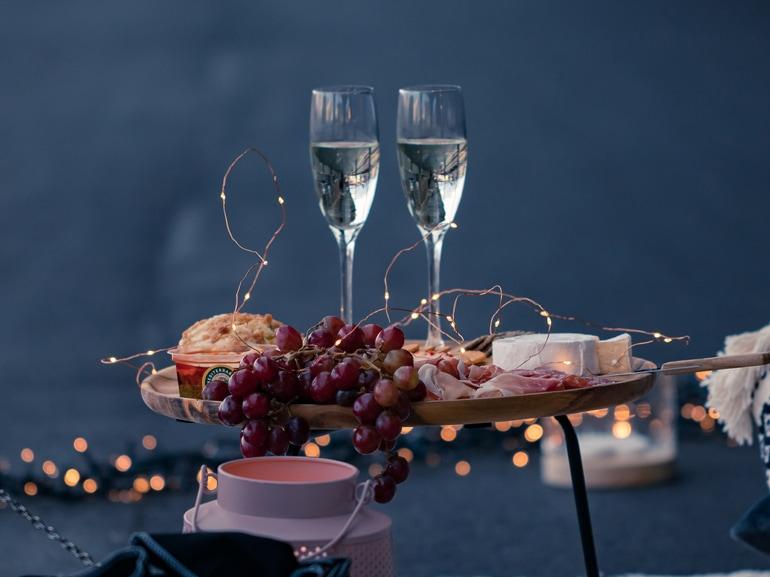 visore-aperitiviMOBILE