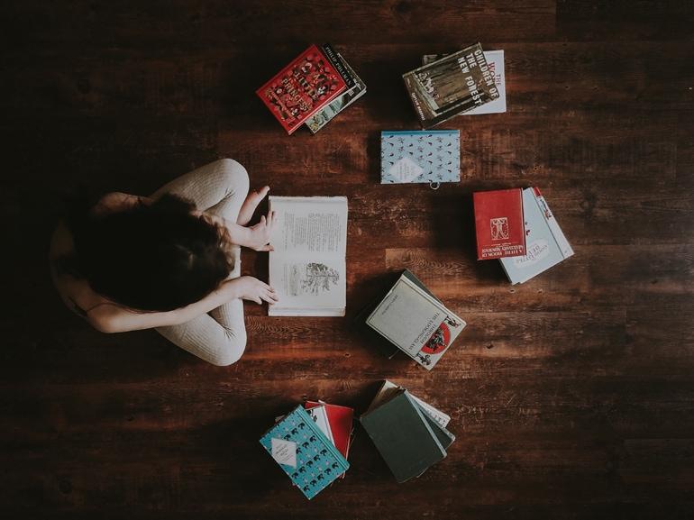 visore-libriMOBILE