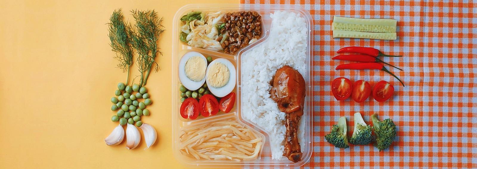 visore-lunch-boxDESK