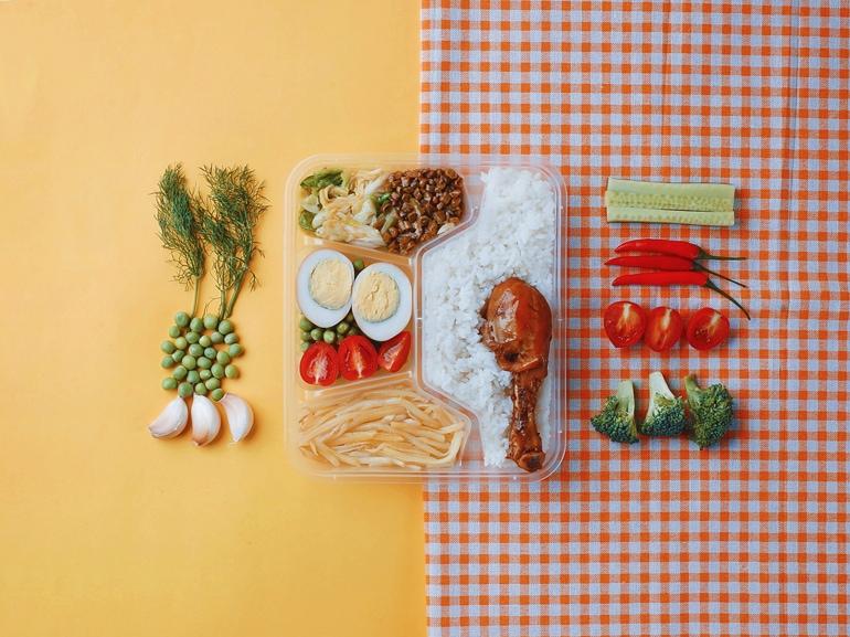 visore-lunch-boxMOBILE