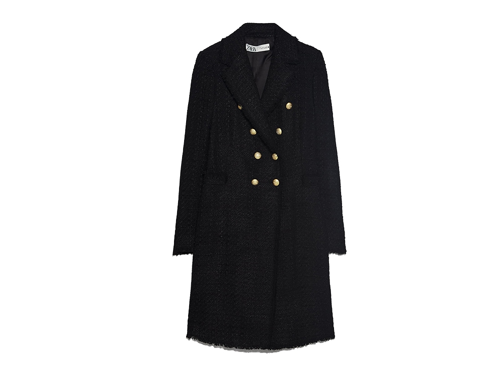 zara-coat-tweed