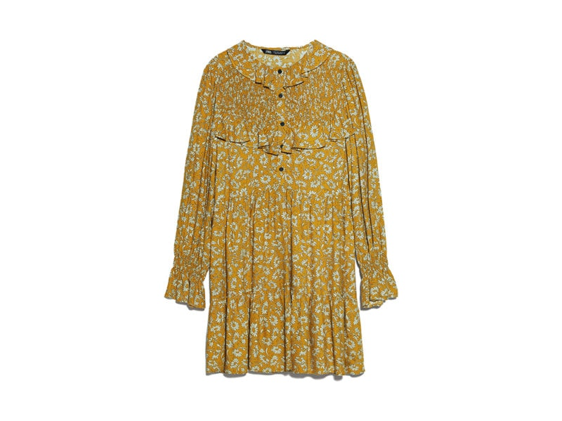zara-dress