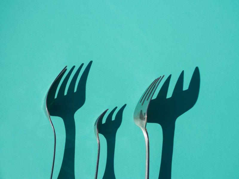 01-forchette