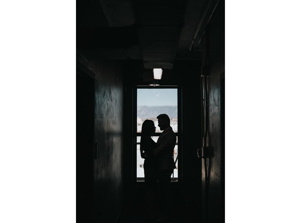03-coppia-ombra