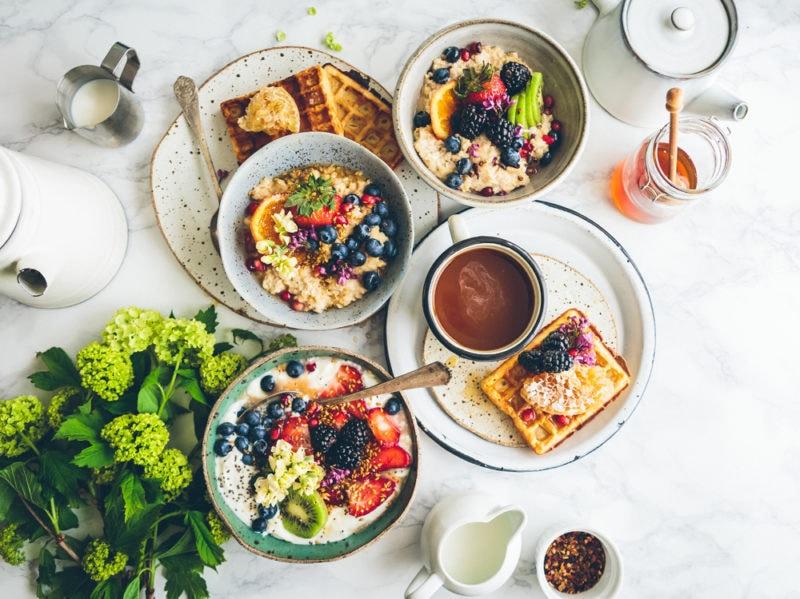 04-colazione