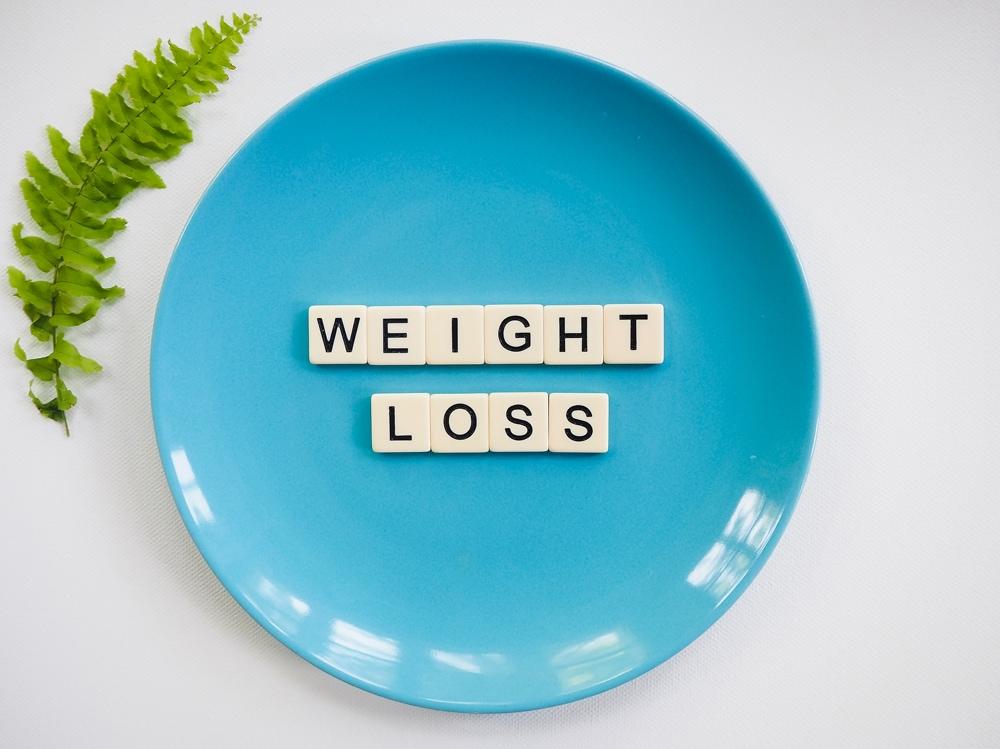 07-weight-loss