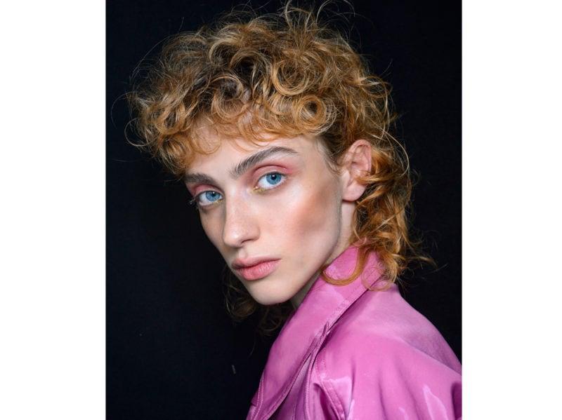 capelli-ricci-2020-dalle-passerella-01