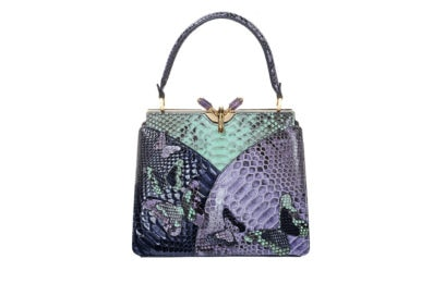 BUTTERFLY-Handbag_Kimon-Bag