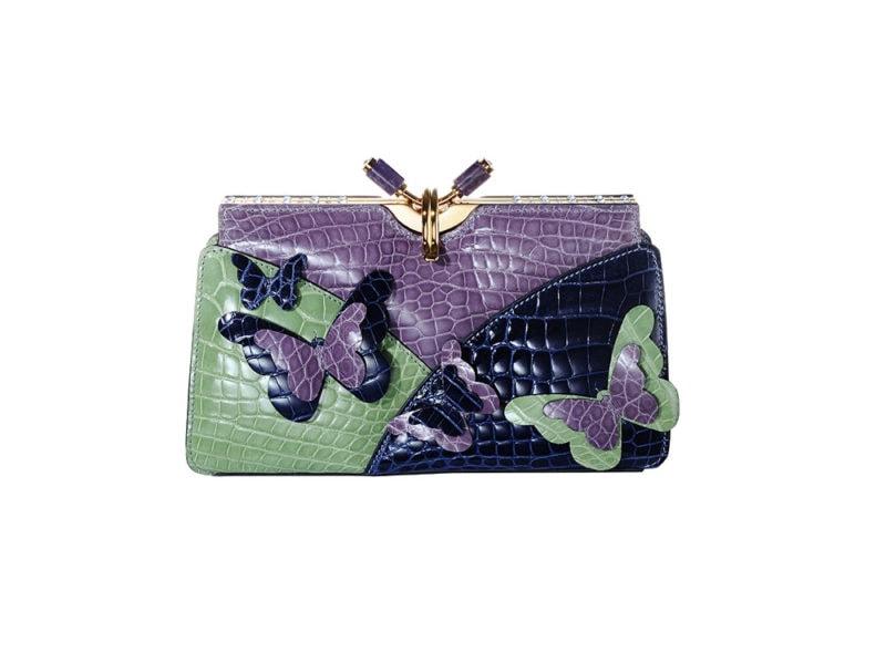 BUTTERFLY-Pochette_Kimono-Bag