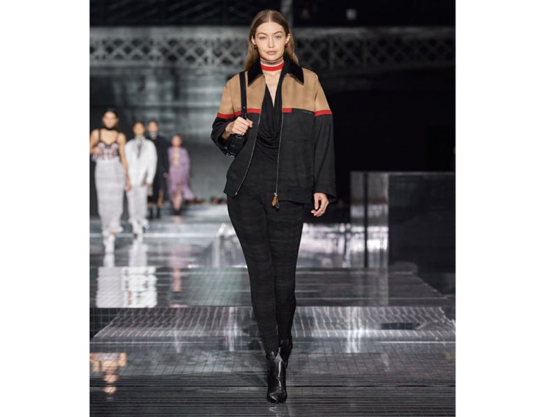 Burberry-Autumn_Winter-2020-Collection—Look-69