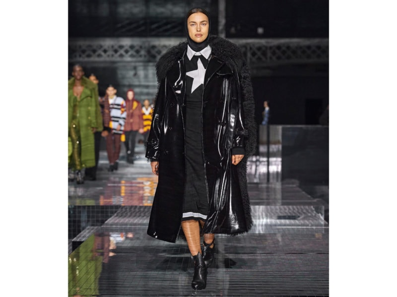 Burberry-Autumn_Winter-2020-Collection—Look-83