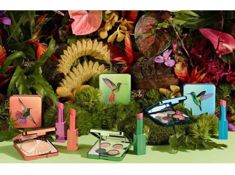 CHANTECAILLE-ESCLUSIVA-SACCANI-collezioni-make-up-primavera-estate-2020