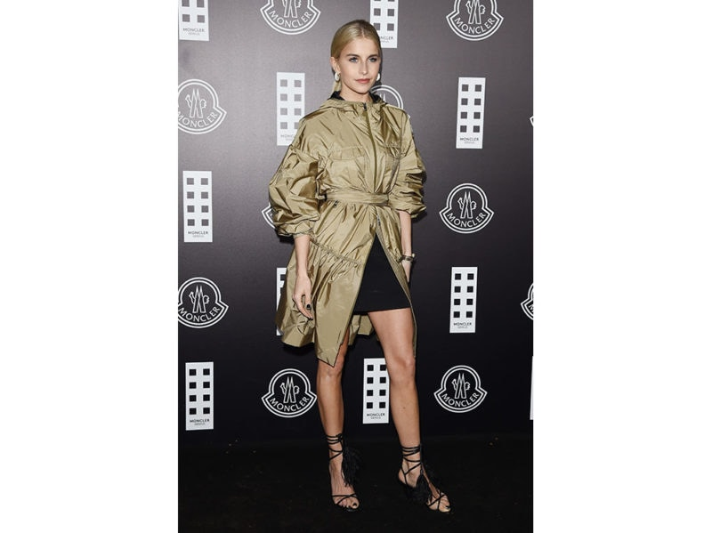 Caroline-Daur-attends-the-Moncler-fashion-show–getty