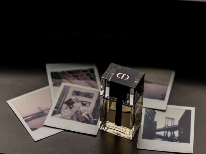 DiorHomme_pack-13
