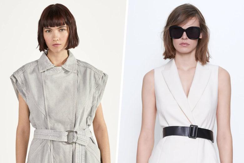 Fashion Alert: il gilet è tornato (e noi ne siamo già pazzamente innamorate!)