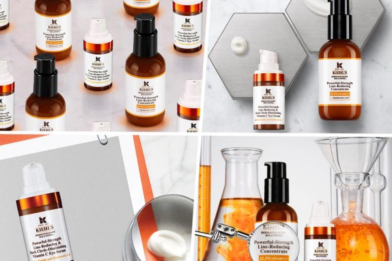 Un prodotto di Kiehl's (e tanti consigli beauty) per dire addio alle occhiaie