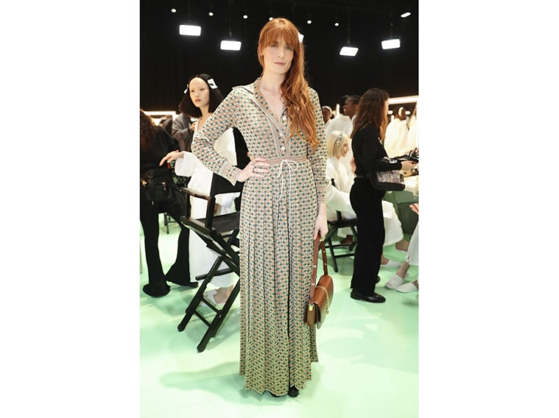 FLORENCE-WELCH-gucci-press-office