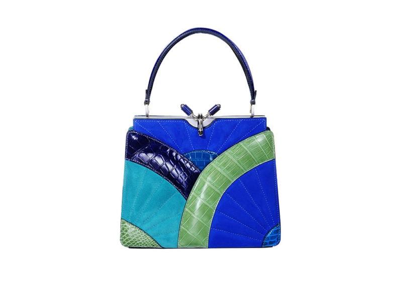 GEISHE-Handbag_Kimono-Bag