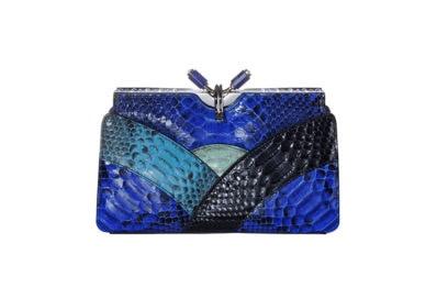 GEISHE-Pochette_Kimono-Bag
