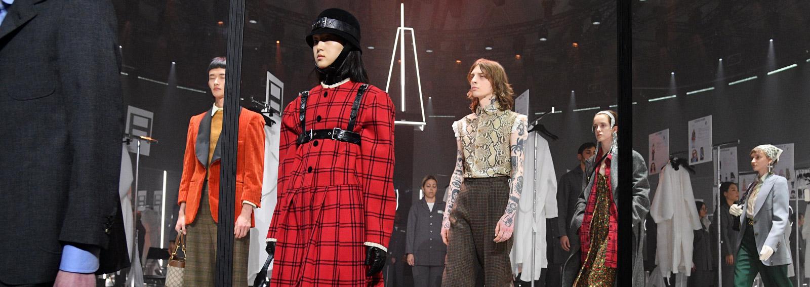 Sfilata-Gucci-Autunno-Inverno-2020-desk