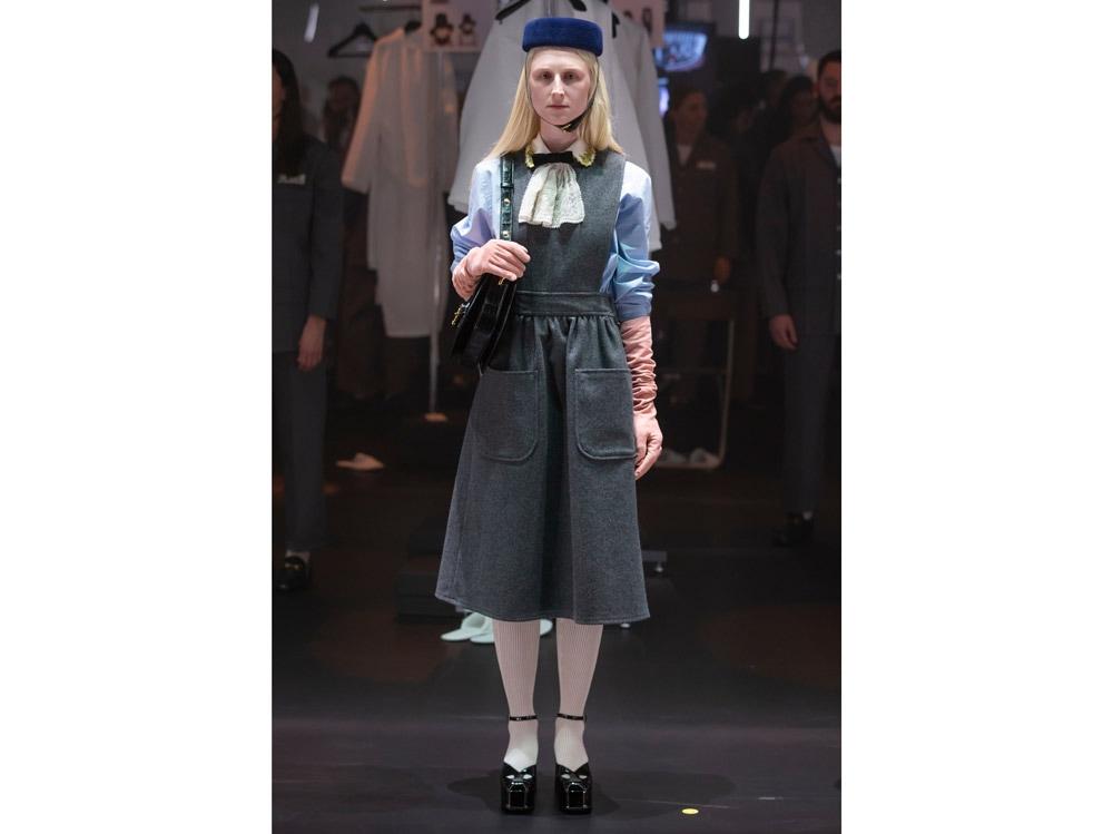 Gucci-Autunno-Inverno-2020_11