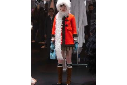 Gucci-Autunno-Inverno-2020_17