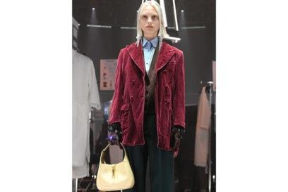 Gucci-Autunno-Inverno-2020_19