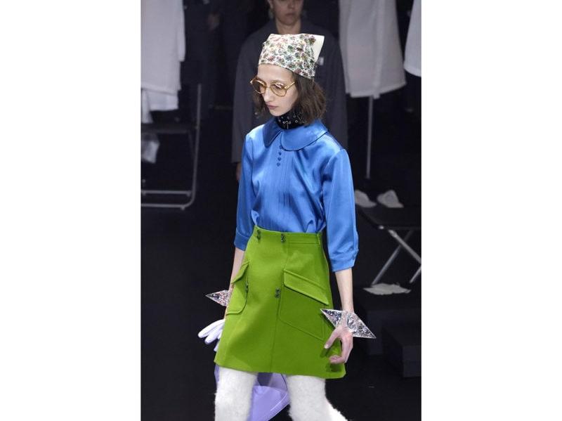 Gucci-Autunno-Inverno-2020_20