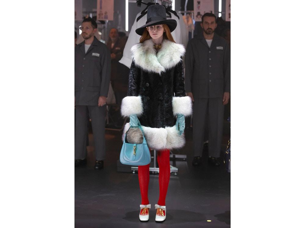 Gucci-Autunno-Inverno-2020_4
