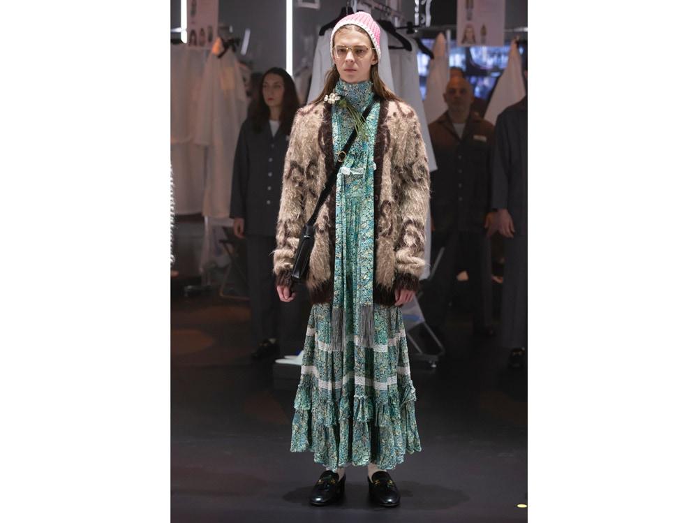 Gucci-Autunno-Inverno-2020_5
