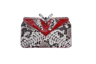 HINOMUARO-Pochette_Kimono-Bag