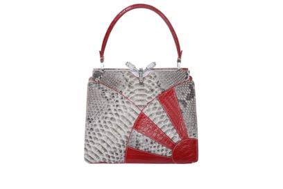 HINOMUARU-Handbag_Kimono-Bag