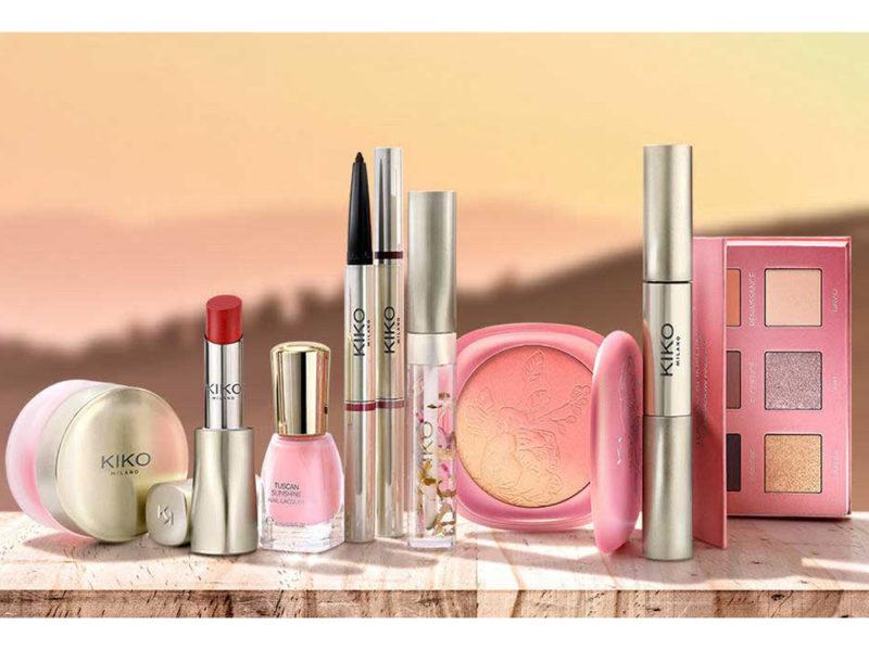 KIKO-MILANO-collezioni-make-up-primavera-estate-2020