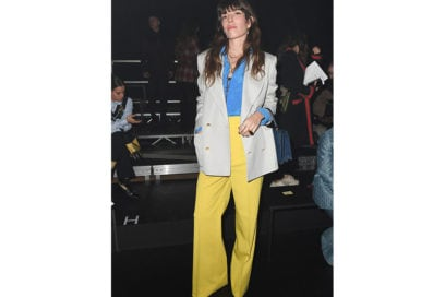 LOU-DOILLON-gucci-press-office