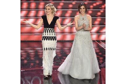 Laura-Chimenti-and-Emma-D'Aquino